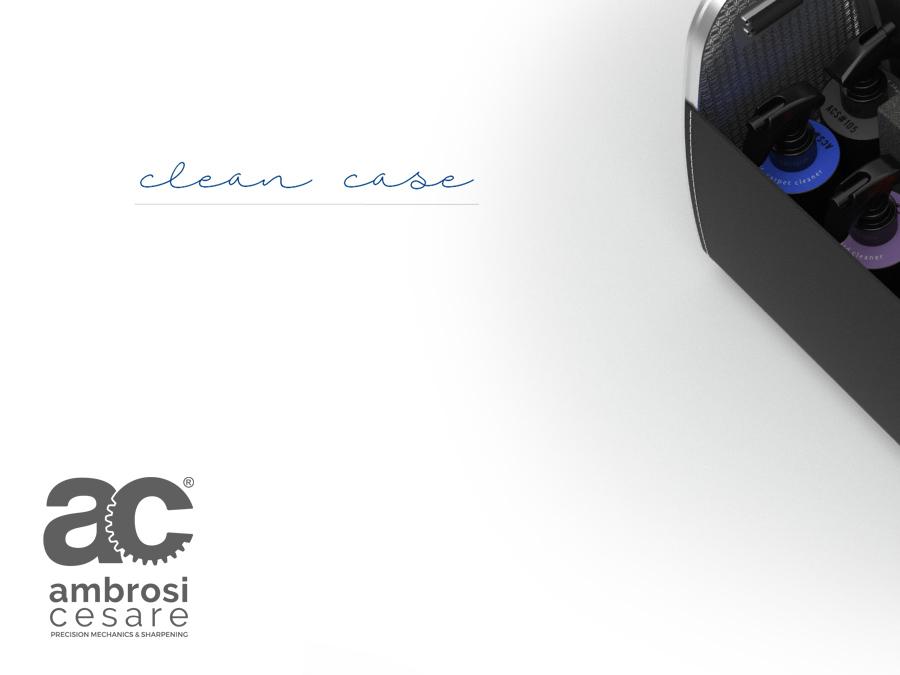 clean-case-airmade-1