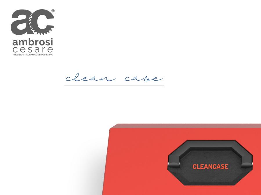 clean-case-airmade-3