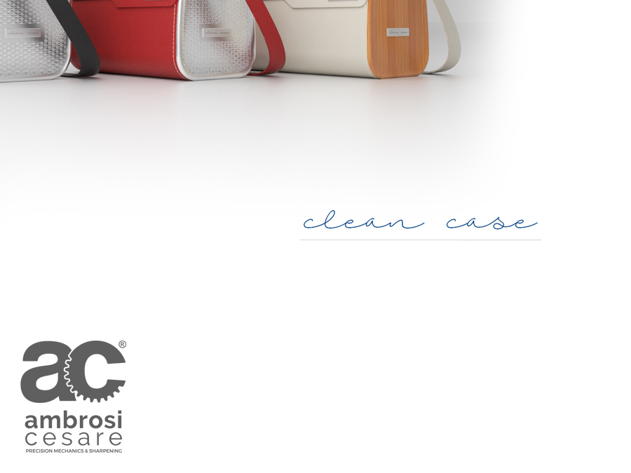 clean-case-airmade-4