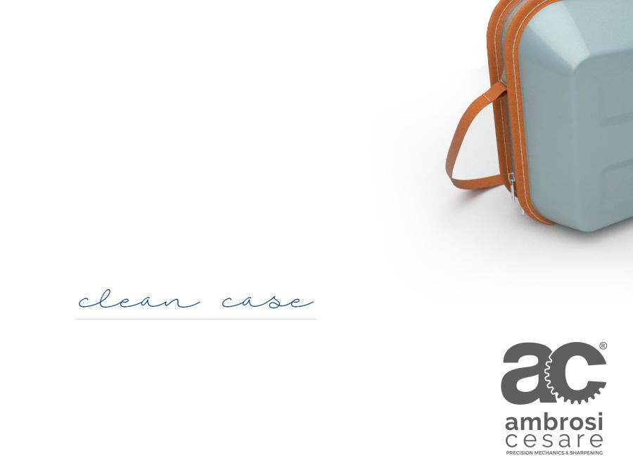 clean-case-airmade-5
