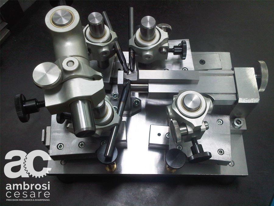 geometrical-control-tool-1