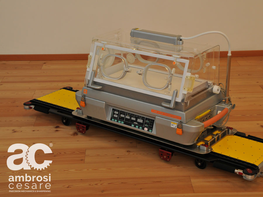 hems-incubator-project