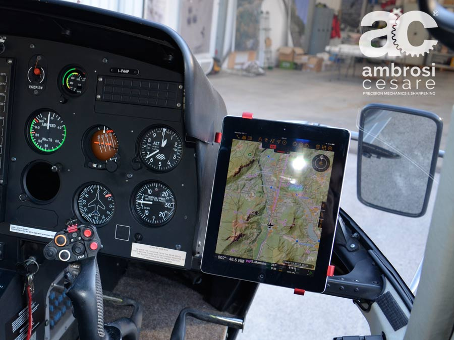 app_apple_su_elicottero