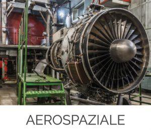 ambrosi-meccanica-settore_aeronautico