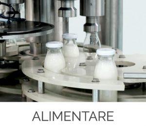 ambrosi-meccanica-settore_alimentare