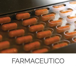 ambrosi-meccanica-settore_farmaceutico