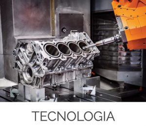 ambrosi-meccanica-settore_industria