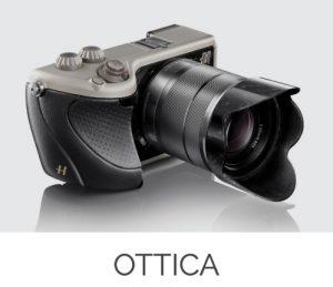 ambrosi-meccanica-settore_ottico