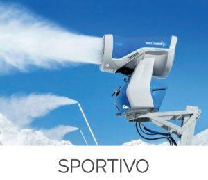 ambrosi-meccanica-settore_sport