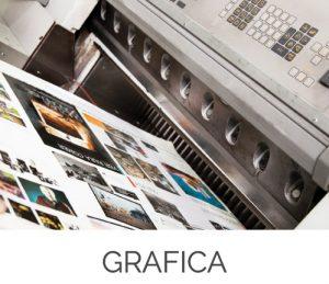 ambrosi-meccanica-settore_stampa