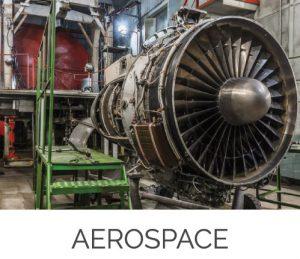 Ambrosi-Industrie_AEROSPACE