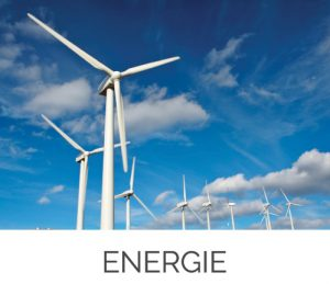 Ambrosi-Industrie_ENERGIE