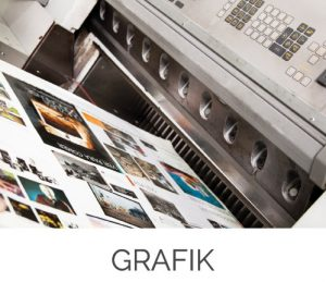 Ambrosi-Industrie_GRAFIK