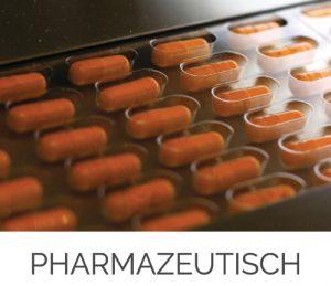 Ambrosi-Industrie_PHARMAZEUTISCH