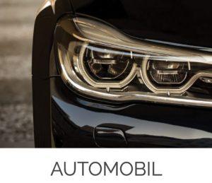 Ambrosi-Industrie_automobil