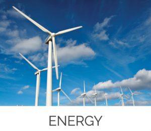 ambrosi-industry_energy