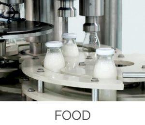 ambrosi-industry_food