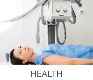 ambrosi-industry_health