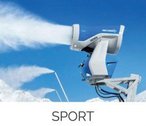 ambrosi-industry_sport